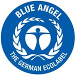Blaue Engel ympäristömerkki