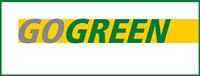 GoGreen sertifikaatti