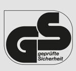 GS merkintä