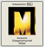 Kultainen M sertifikaatti